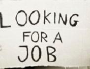 Naspi e Dis Coll: nuove indennità disoccupazione 2015. Requisiti, importo, durata. Come funziona e chi può fare domanda