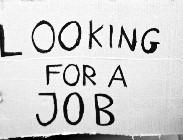 indennità disoccupazione attuali modifiche