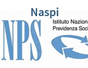 Le novità Inps e i due avvisi