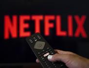 Netflix serie tv giugno
