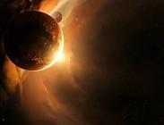 Fine del mondo, Apocalisse, Nibiru, corpo celeste