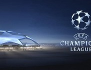 Nizza Napoli live gratis streaming link Champions Leagie