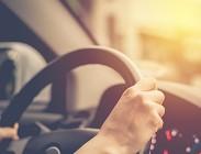 Noleggio auto per privati per risparmiare