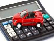 Noleggio auto lungo termine per privati
