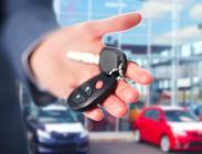 Vantaggi noleggio auto lungo termine