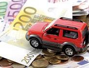 Scadenza assicurazione auto, cosa succede