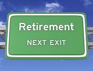 Novit� pensioni anticipate sistemi