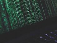 Nsa, spionaggio, Snowden, Internet