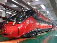 italia, ntv, pendolino, prezzi pi� bassi, assunzioni, treni regionali