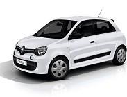 Renault Twingo 2019 prezzi e modelli