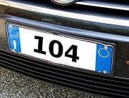 Legge 104, agevolazioni per comprare auto
