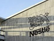 Nestlè: 761 assunzioni in Italia