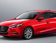 Auto Mazda sempre più innovative