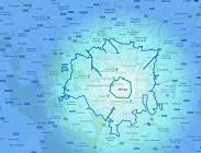 Cosa comprende Area B di Milano