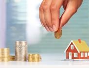Nuove regole tra banche e mutui