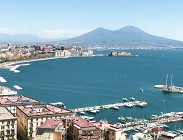 Nuove scadenze 2020 Napoli coronavirus