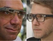 Google Glass 2 per le aziende