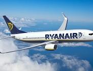Nuovi voli Ryanair Easyjet