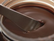Ferrero, Nutella, diritti, lavoro, sfruttamento, indagine