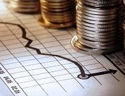 Obbligazioni: previsioni degli esperti