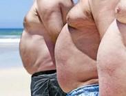 Trasformare il grasso cattivo in buono