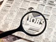 CGIA, occupazione, disoccupazione, Istat