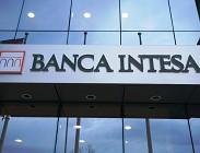 Offerte di lavoro, Banca Intesa, banca, consulente finanziario