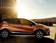 Sconti e offerte auto Peugeot