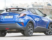 Hyundai: sconti e offerte auto