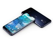Offerte tariffe cellulari Confronto migliori