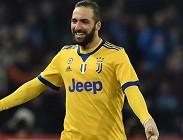 Olympiacos Juventus streaming diretta live siti web Rojadirecta
