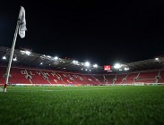 Olympiacos Milan Europa League streaming siti web Rojadirecta