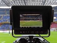 Serie A, diritti tv, opa, Mediapro, Sky, Mediaset