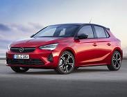 Opel Corsa 2020 recensioni e giudizi