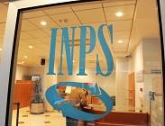 Opzione donna proroga circolare ufficiale INPS