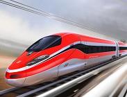 Orari treni estivi 2019