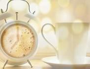 Regole e leggi orario di lavoro