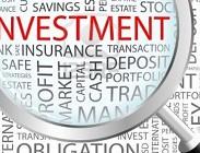 oro, investimenti, consigli