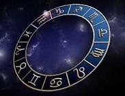 Oroscopo Capricorno, Bilancia, Sagittario, Scorpione, Pesci, Acquario oggi mercoled� 18 Febbraio e domani gioved� 19 Febbraio