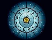 Oroscopo marted� oggi Sagittario, Cancro, Toro, Ariete, Pesci, Capricorno 26 Maggio 2015 e di questa settimana