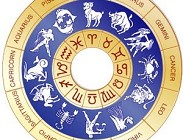 Oroscopo oggi marted� Vergine, Capricorno, Ariete, Bilancia, Leone, Sagittario 21 Aprile 2015 e di tutta la settimana