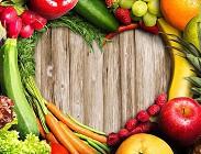 Ossessione alimentazione sana Ortoressia
