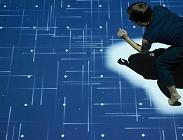 Piacentini e la rivoluzione digitale