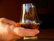 Whisky, fake