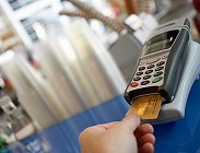 pagamenti obbligatori carta di credito, bancomat, multe