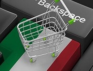 E-commerce, boom, shopping online