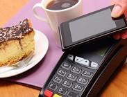 Pagamenti digitali come aumentare ancora