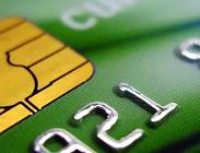 Nuove regole sui pagamenti elettronici