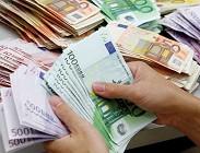 tasse pagare meno, aliquote, Irpef, detrazioni
