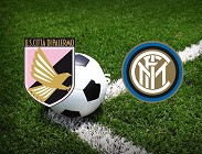 Streaming Palermo Inter